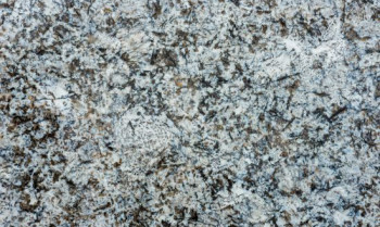 Bianco Antico polished 2cm granite slab