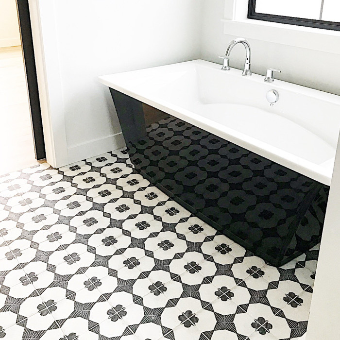 Beautiful Bathrooms Bedrosians Tile Amp Stone