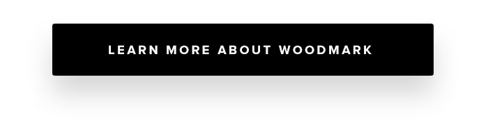 Learn more about Woodmark