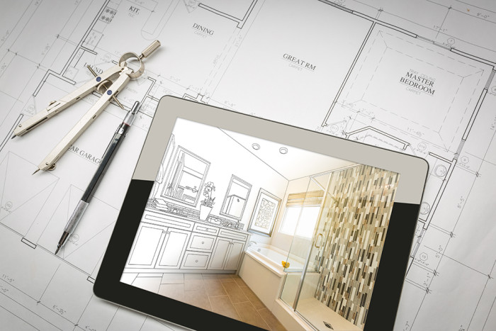 Tips for First Time Remodelers