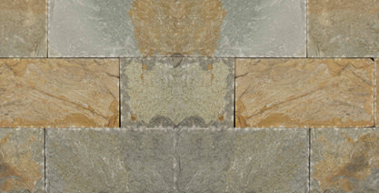 How Natural Stone Tile Is Made Bedrosians Tile Stone