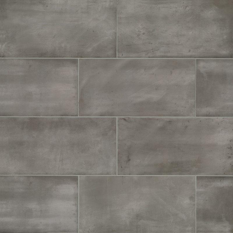 Concrete Looks