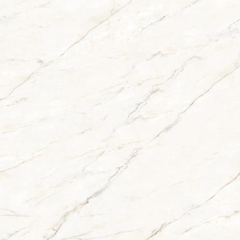 Marble Looks