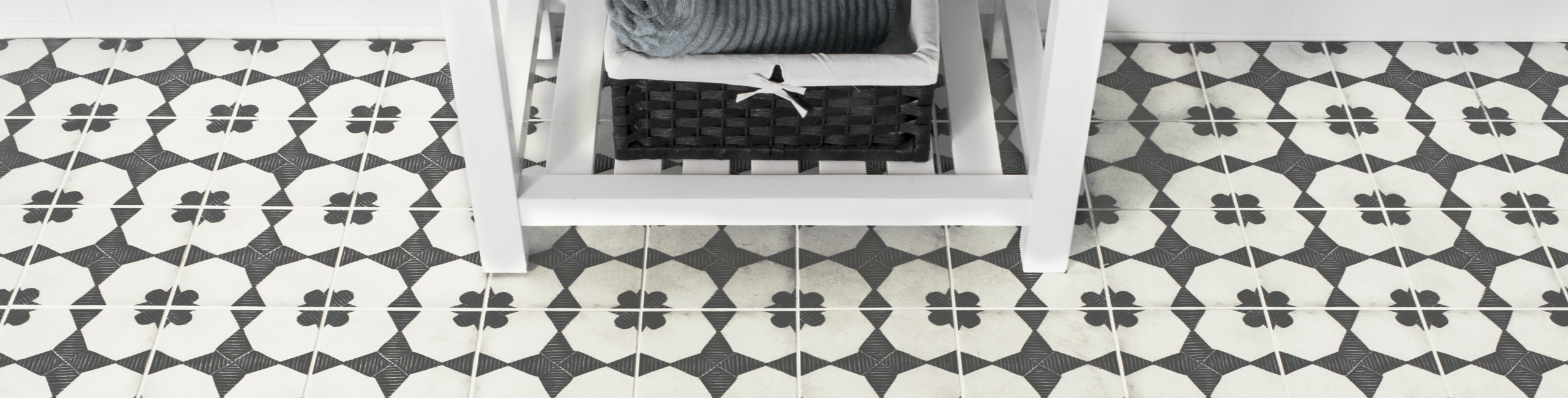 The Tile to Watch: Enchante Moderno