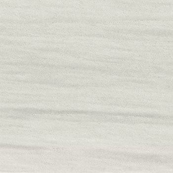 Soho White honed marble 2cm slab