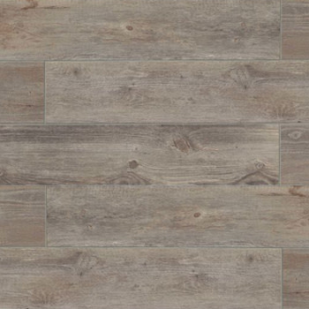 Tahoe 8x40 porcelain tile in Glacier