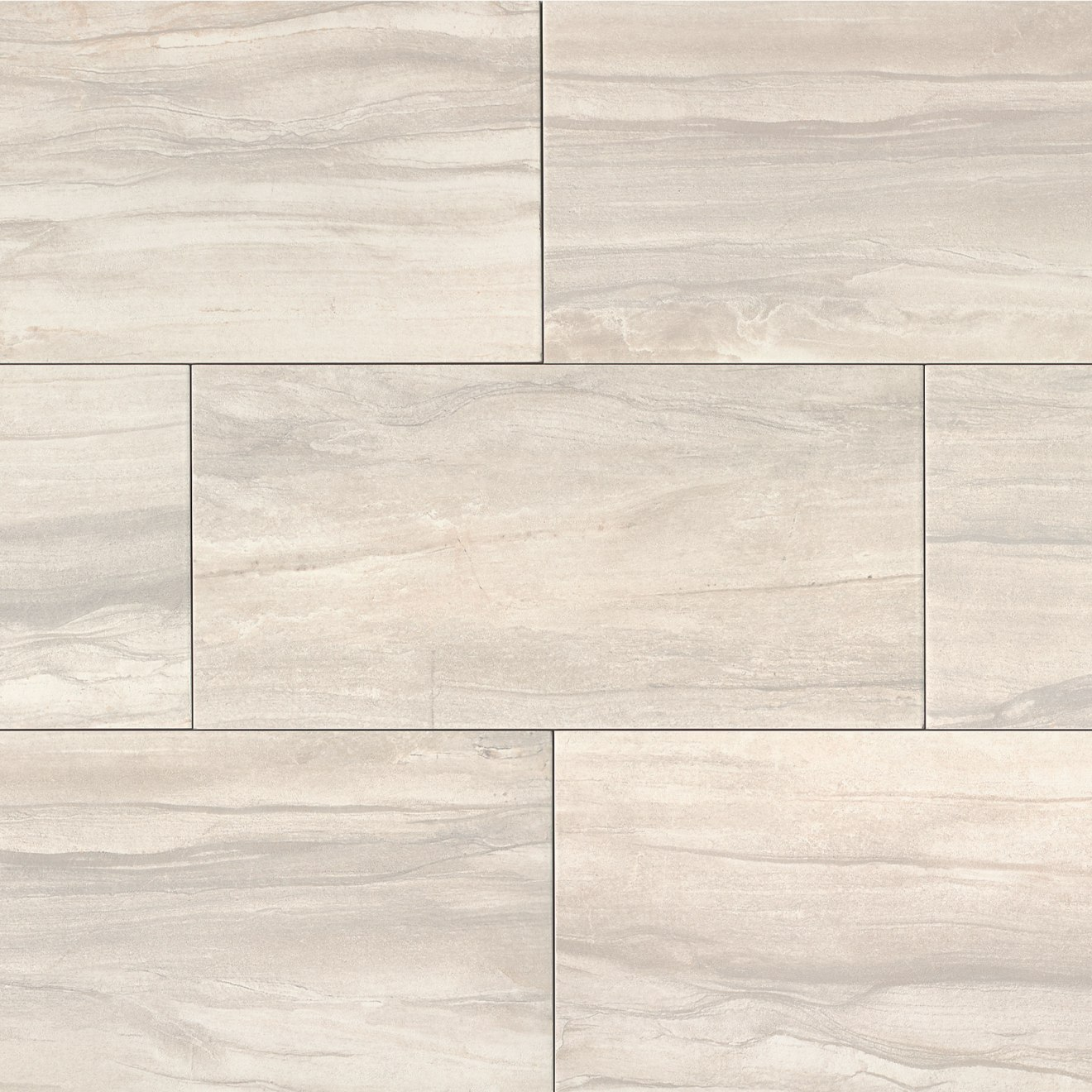 Athena X X Floor And Wall Tile In Pearl - 20 x 20 porcelain tile sale