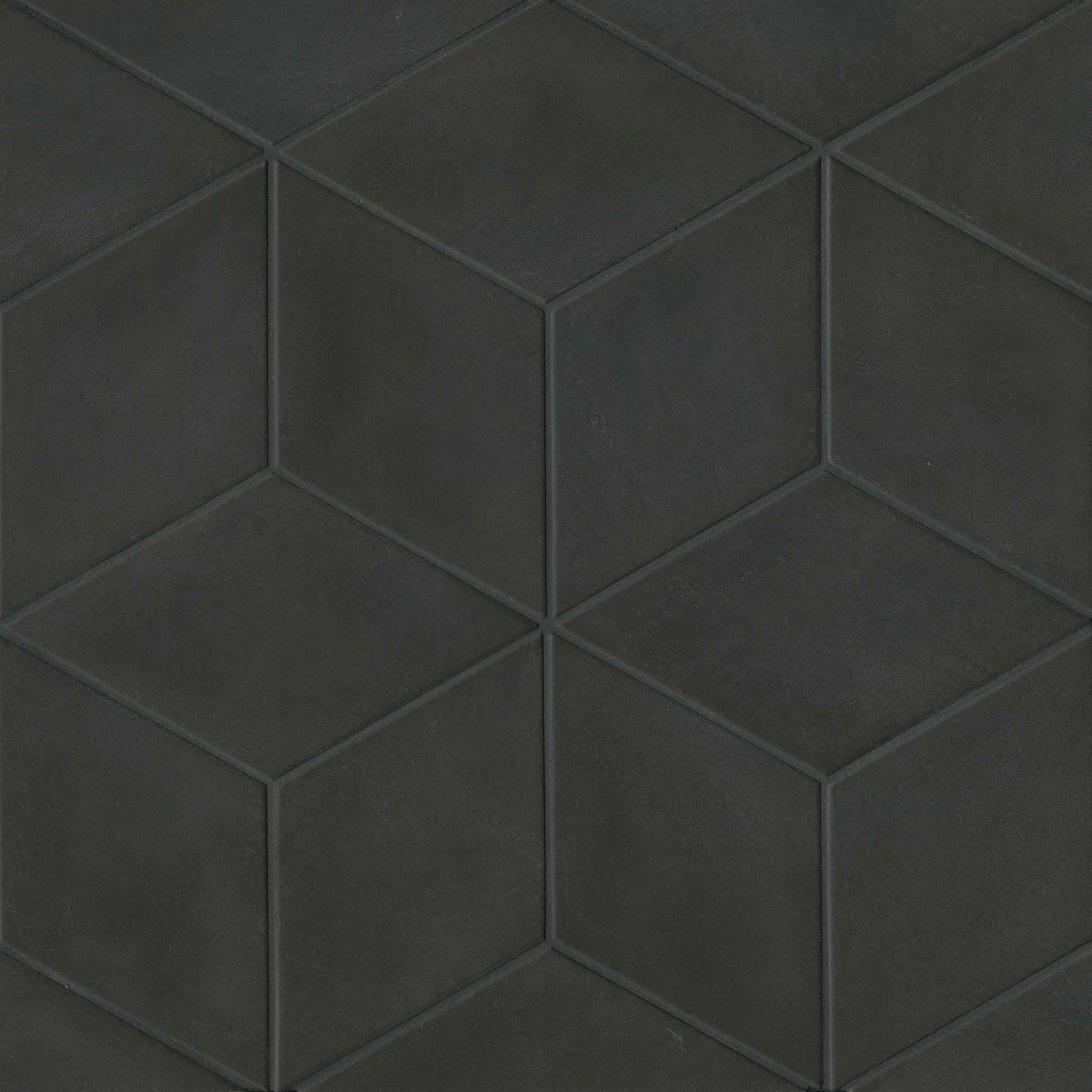 Bedrosians Allora (19 sq feet) Tile   Item# 11872