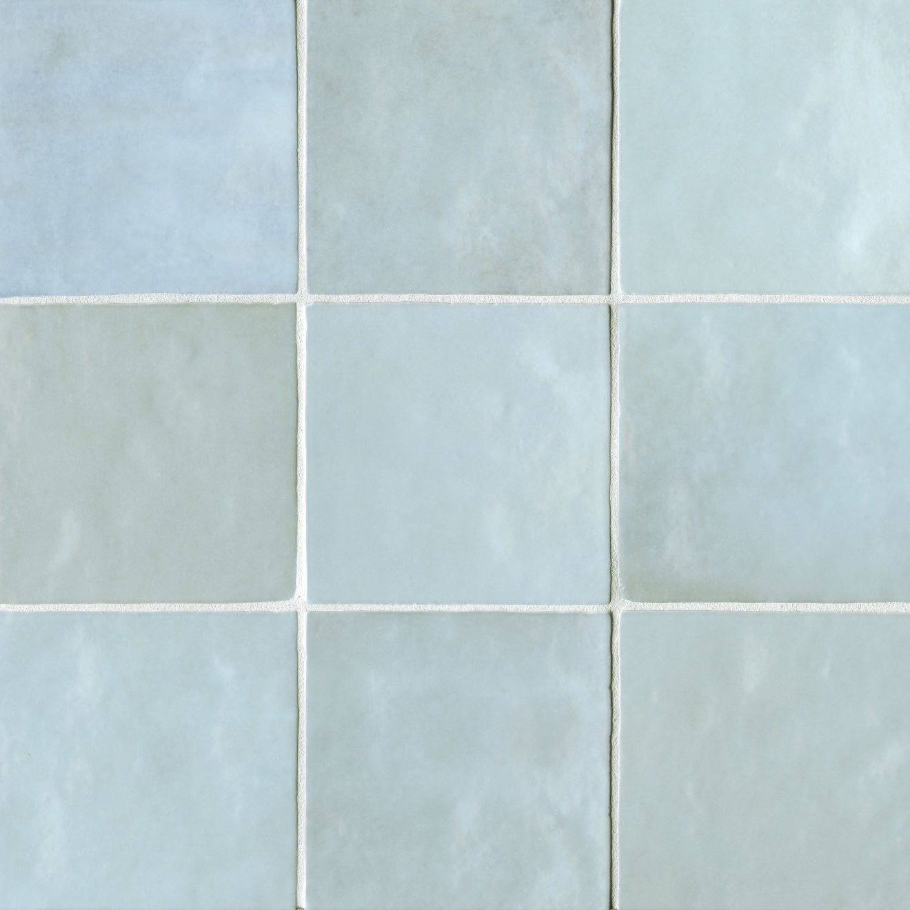 Bedrosions Cloe (110 sq feet) Tile   Item# 10942