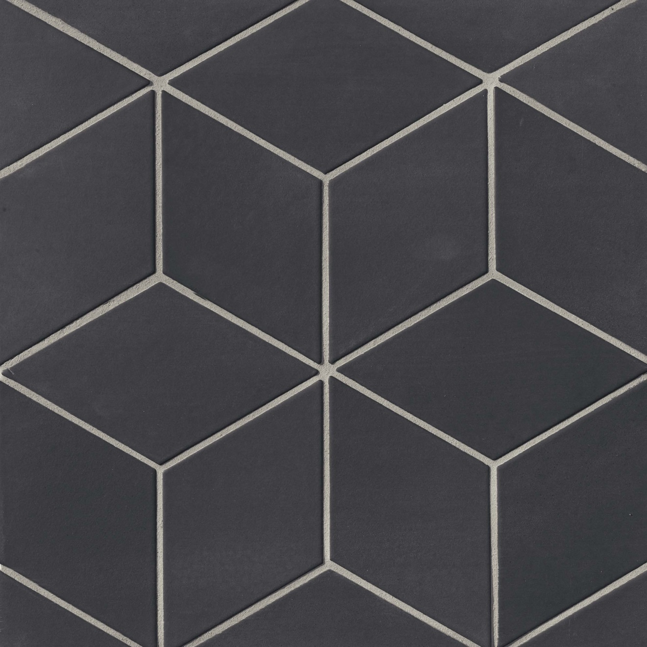 Costa Allegra 4 5 Quot X 8 Quot Floor Amp Wall Tile In Riverway