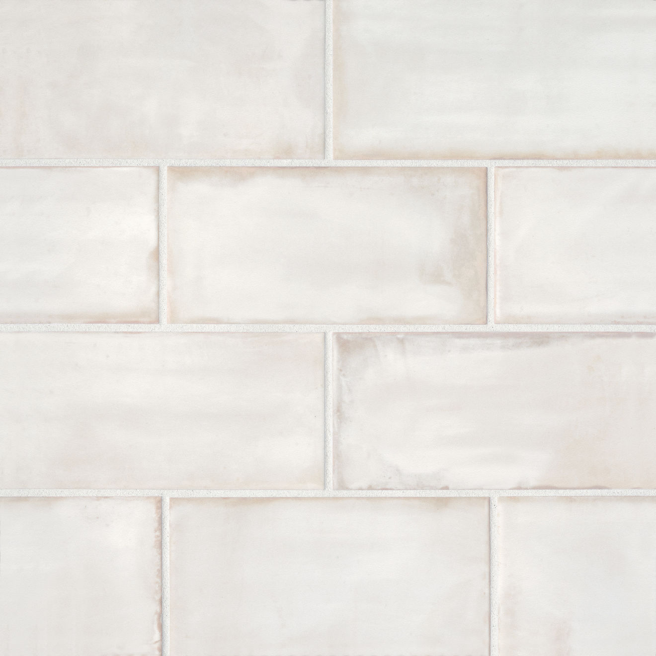 Chateau 4 Quot X 8 Quot Wall Tile In Canvas Bedrosians Tile Amp Stone