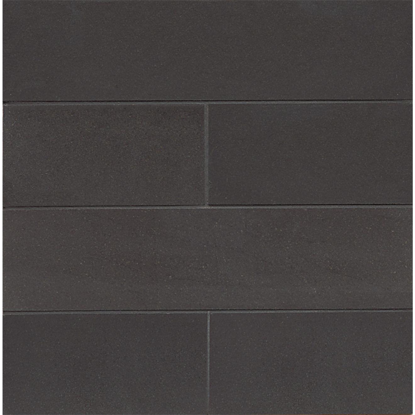 Absolute Black Tile