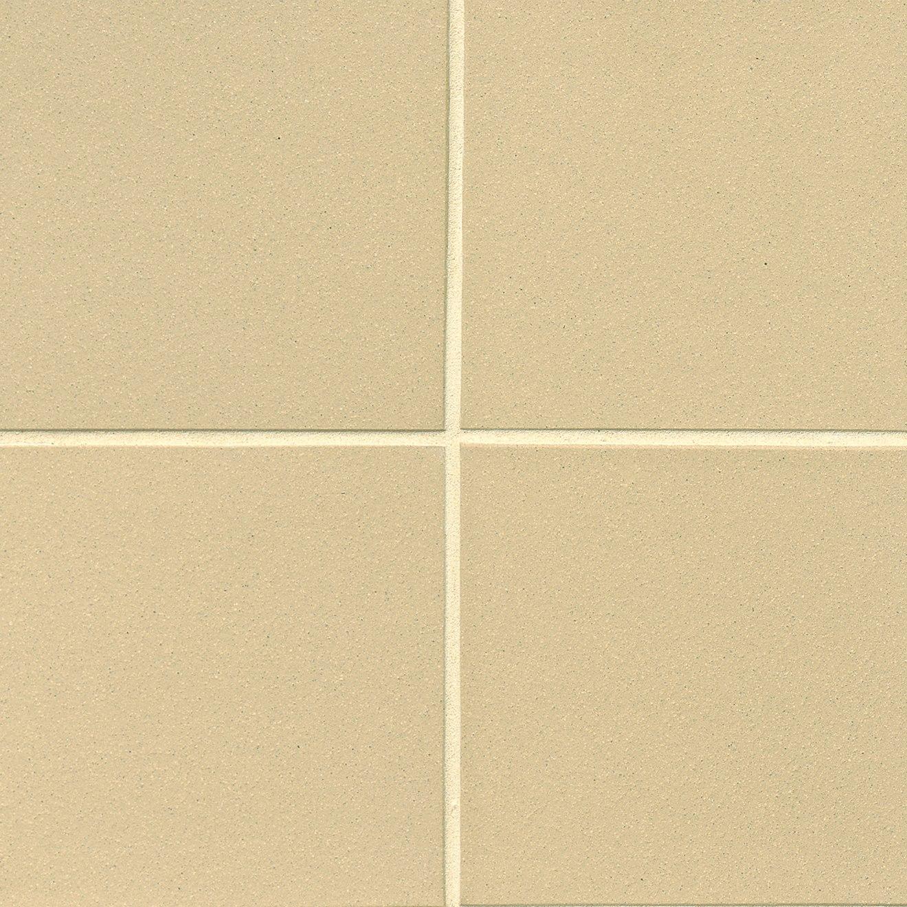 Magnificent 12X12 Cork Floor Tiles Thin 16 Ceramic Tile Square 16X32 Ceiling Tiles 18X18 Ceramic Floor Tile Old 2 X4 Ceiling Tiles Blue24X24 Ceiling Tiles QUARRY   OYSTER BAY FIELD 8X8
