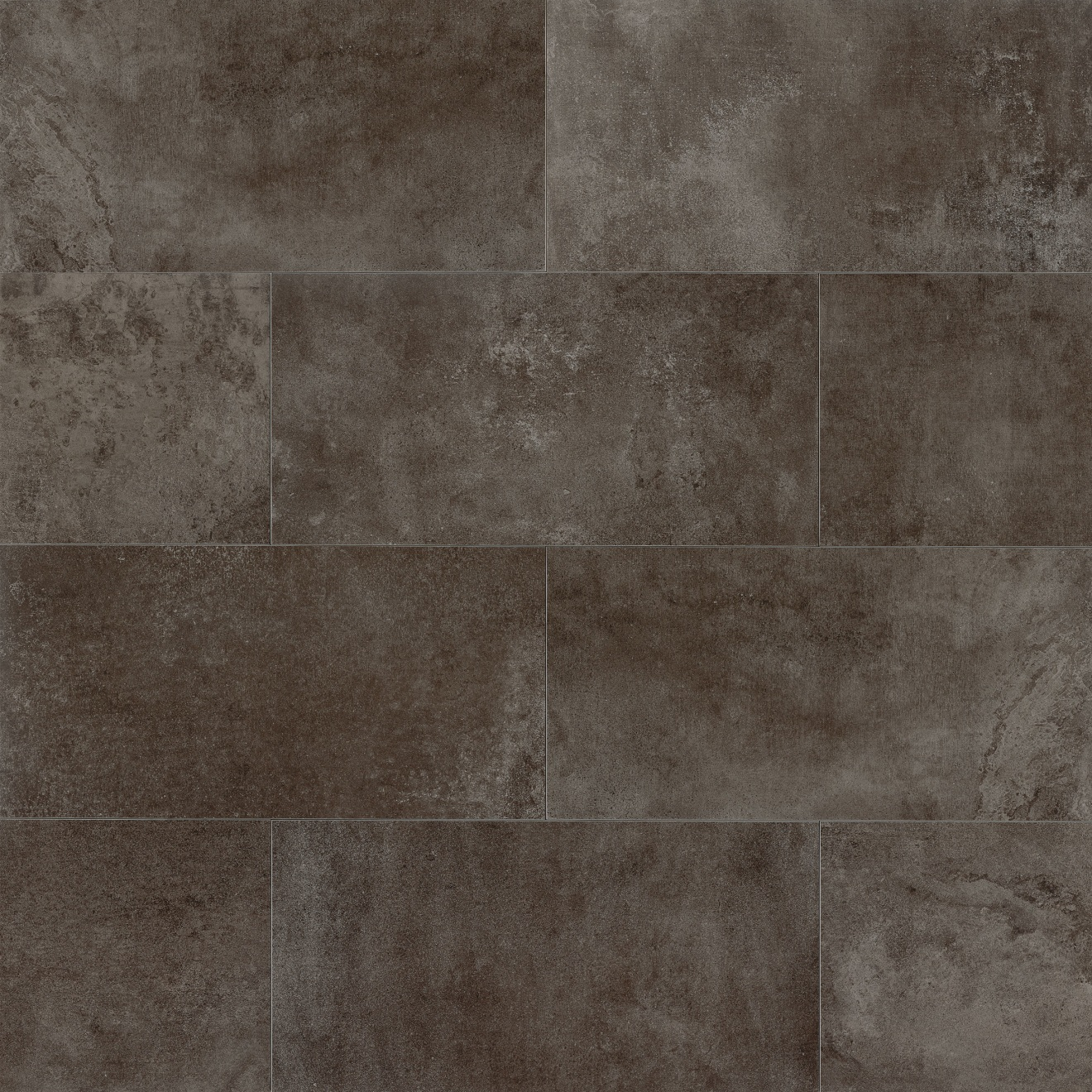 Officine 12 X 24 3 8 Floor And Wall Tile In Gothic OF 04