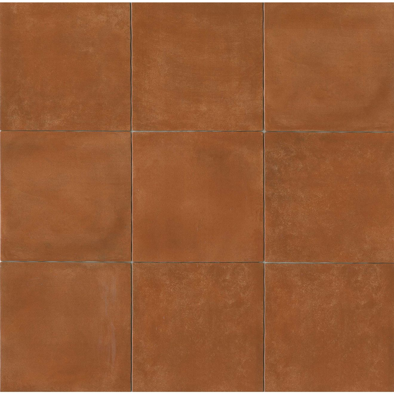 Cotto Nature 14 Quot X 14 Quot Floor Amp Wall Tile In Sicilia