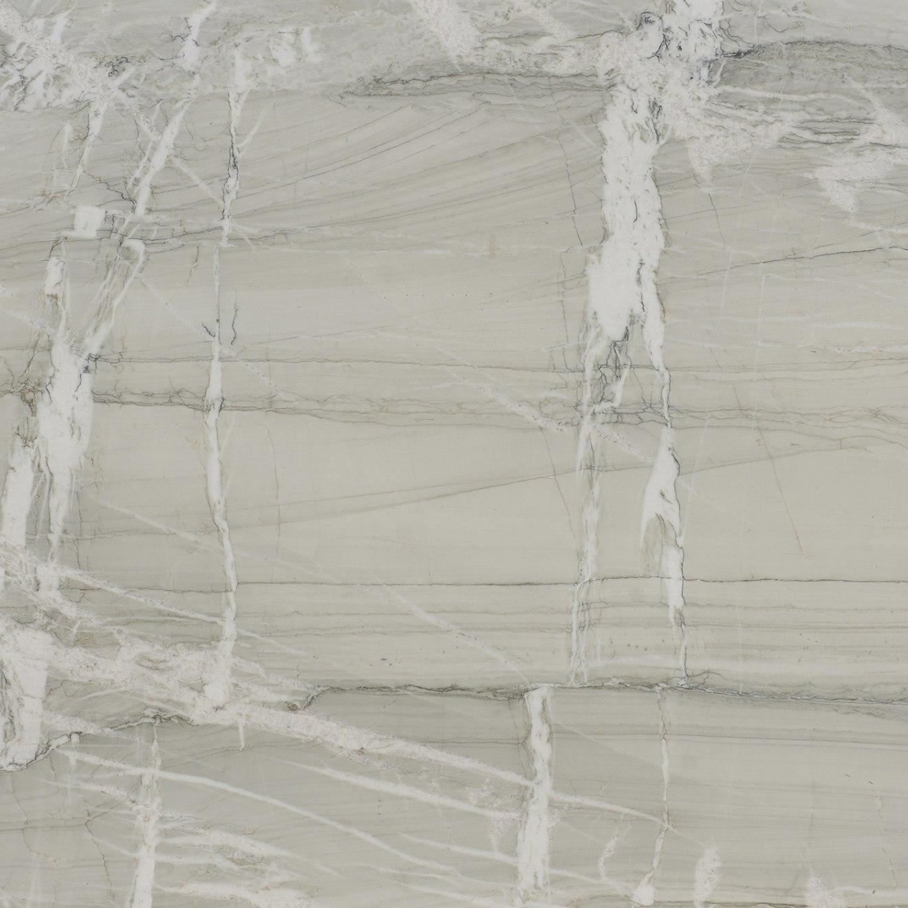 Nuage Quartzite in 3 cm | Bedrosians Tile & Stone