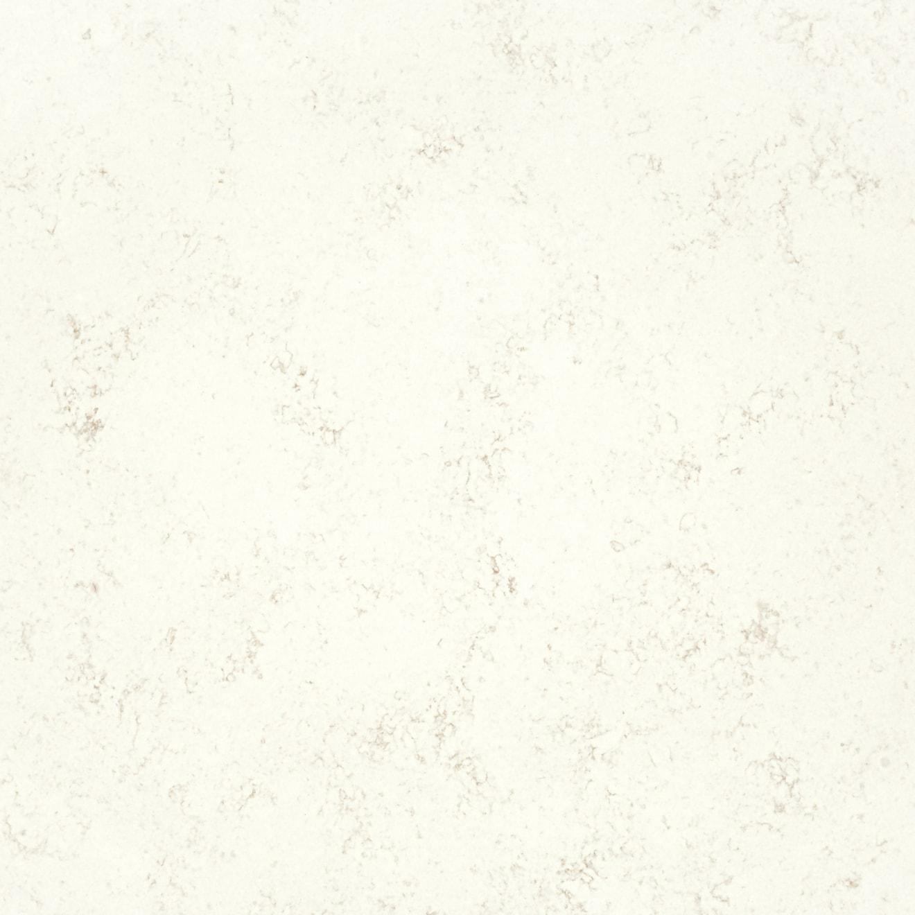 Sequel Quartz Bianco Venatino In 2 Cm Bedrosians Tile