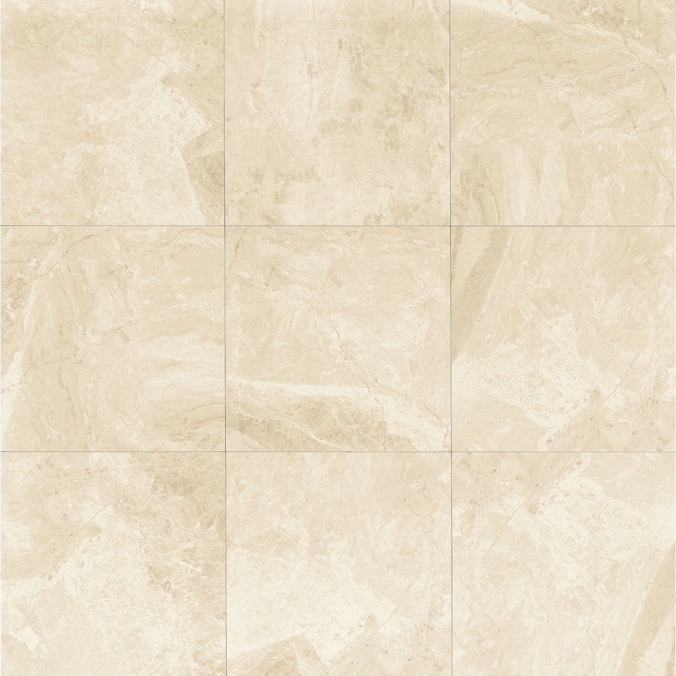 Delighted 18 Floor Tile Tall 2X4 Acoustic Ceiling Tiles Round 3D Ceramic Tiles 4X8 Subway Tile Young Advantages Of Ceramic Tiles WhiteAffordable Ceiling Tiles 12x12 Floor Tile Cremino