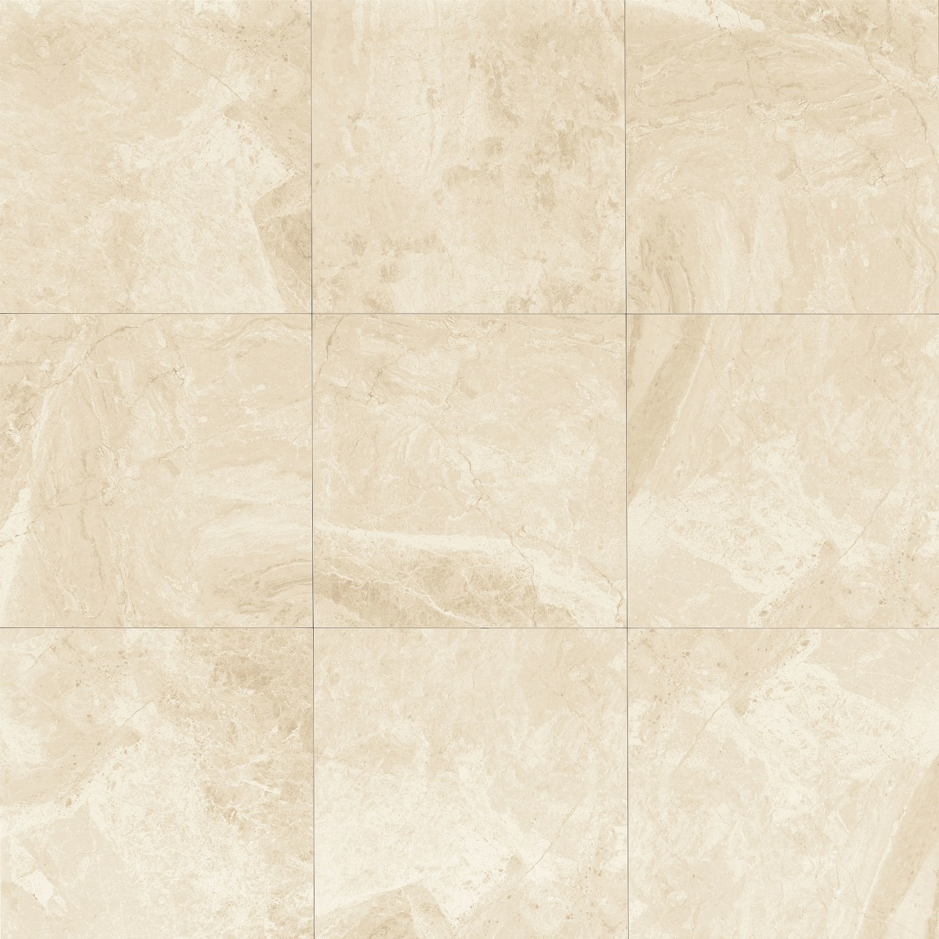 18x18 Floor Tile Patterns Image Collections Modern Flooring