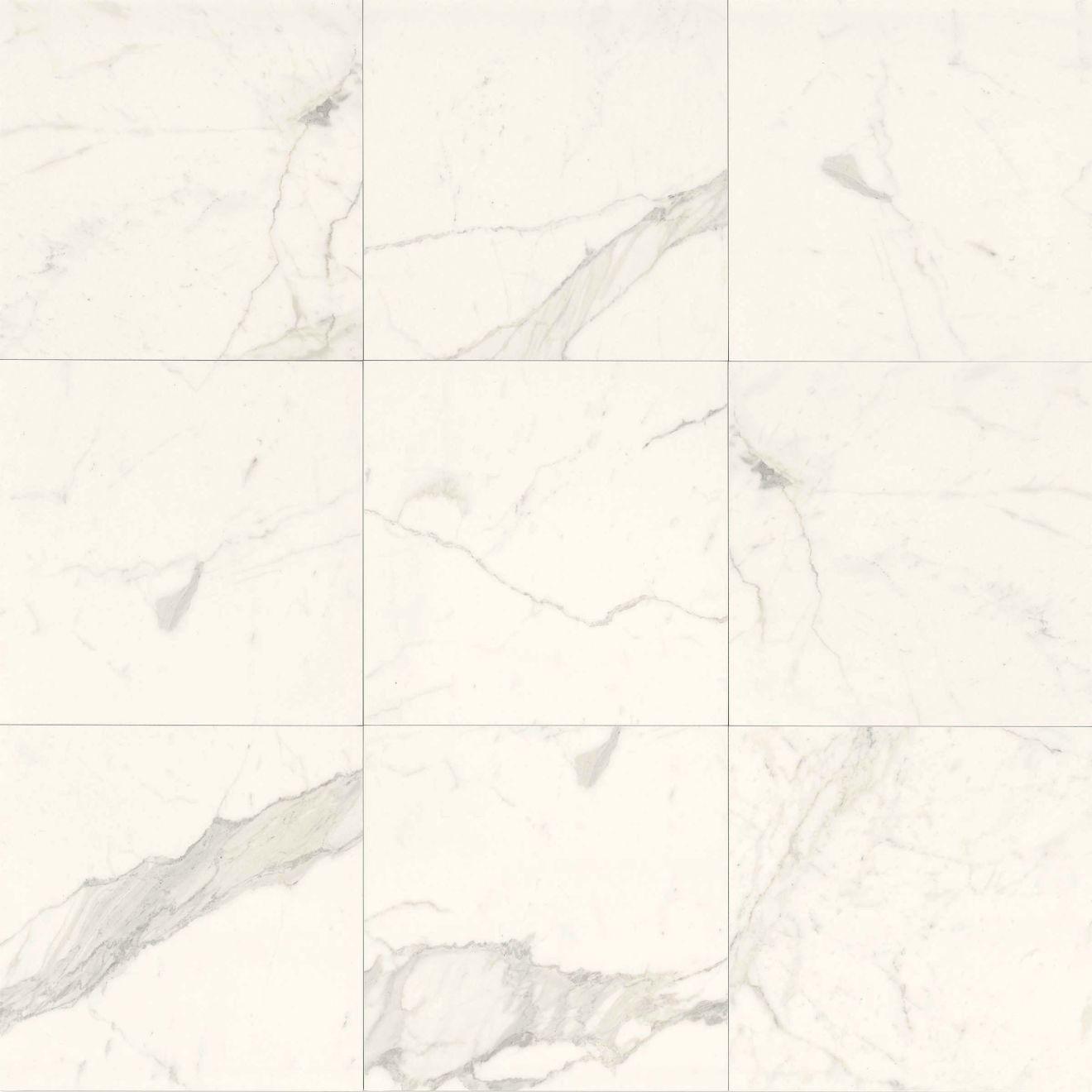 18x18 Floor Tile Statuarietto