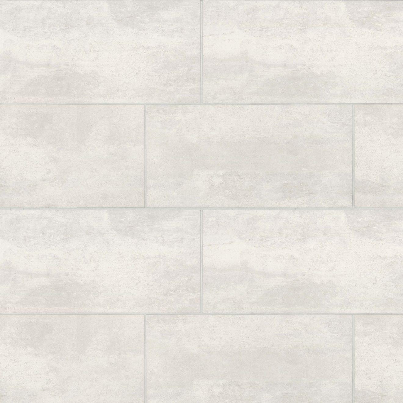 Simply Modern Tile Collection STPSIMCR1224