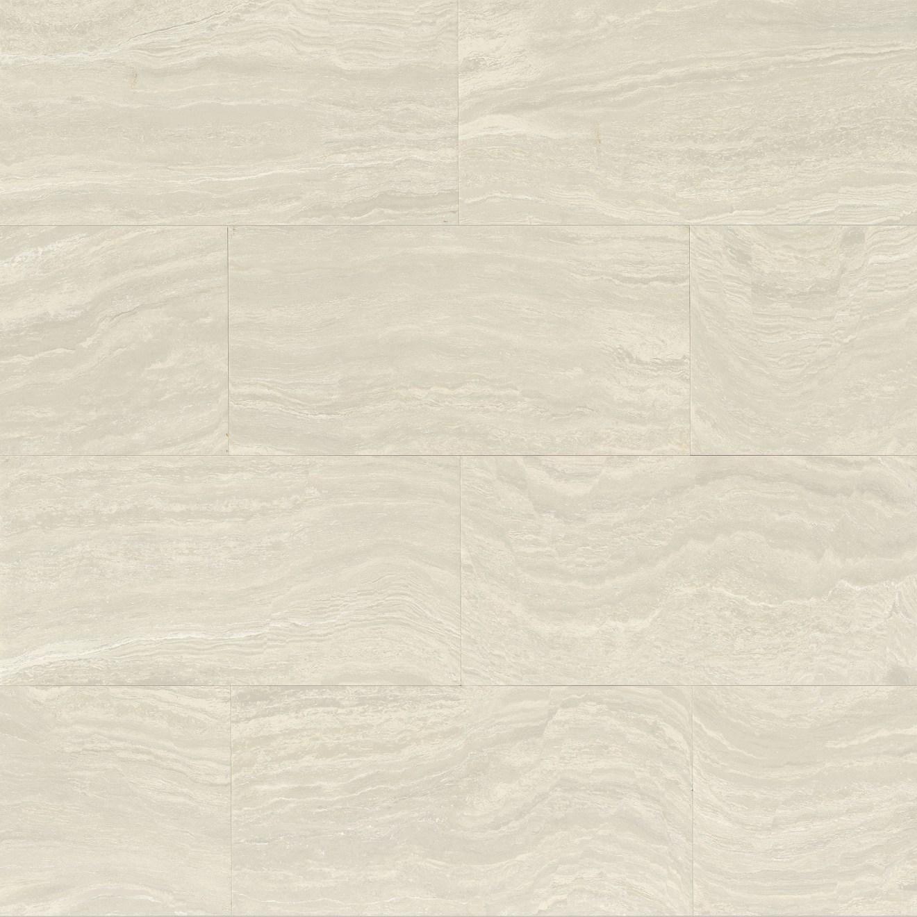 16x32 amazon silver honed amazon tile collection amazon tcrama48s tyukafo