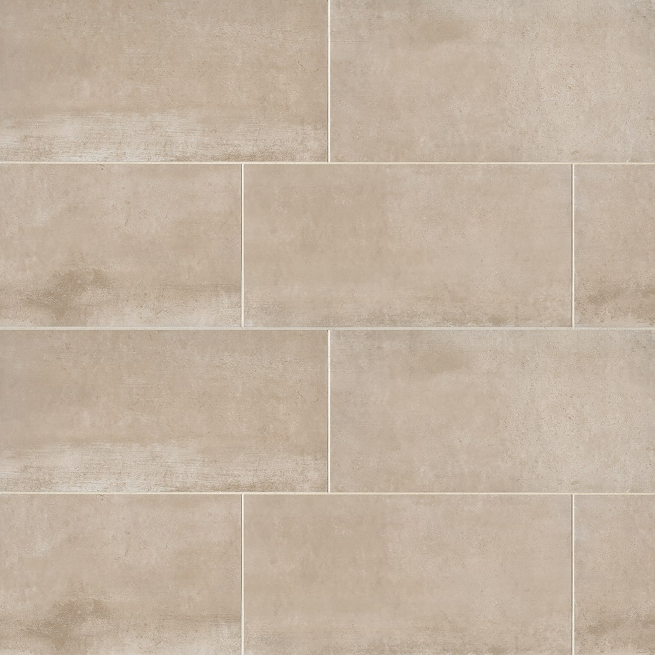 Clive 24 X 48 Floor Wall Tile In Beige Bedrosians Tile Stone