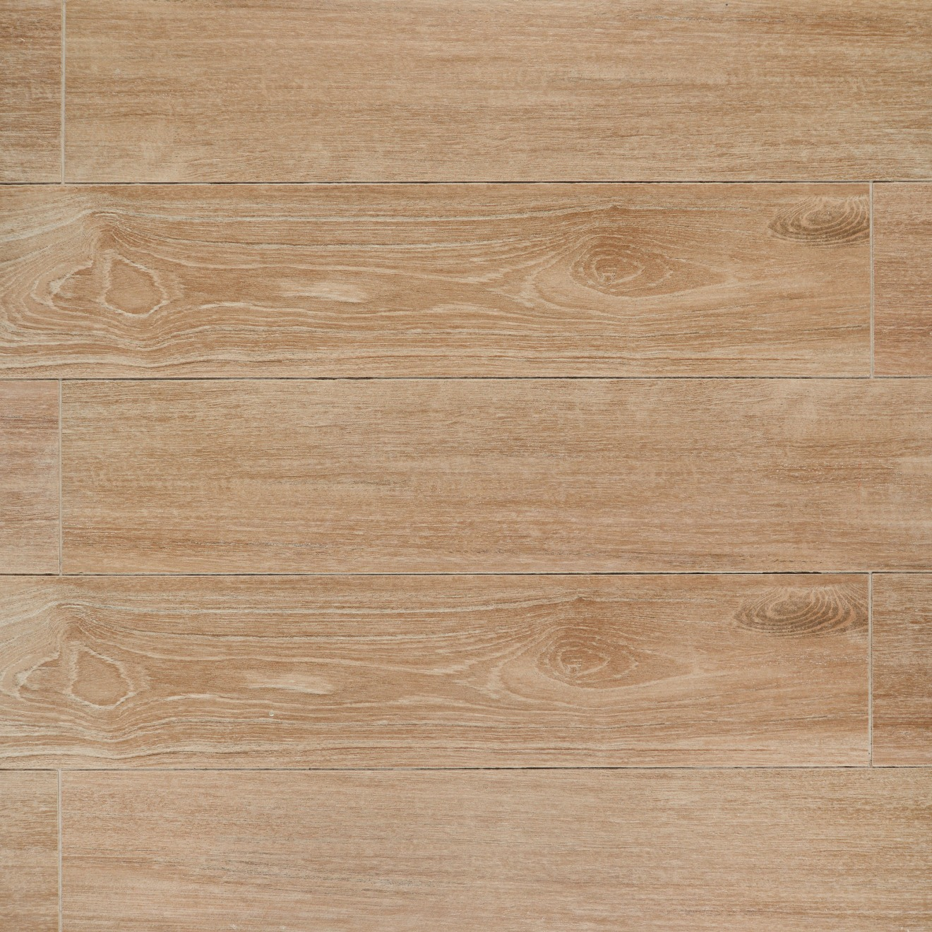 Chesapeake 8 X 36 X 38 Floor And Wall Tile In Light Cherry