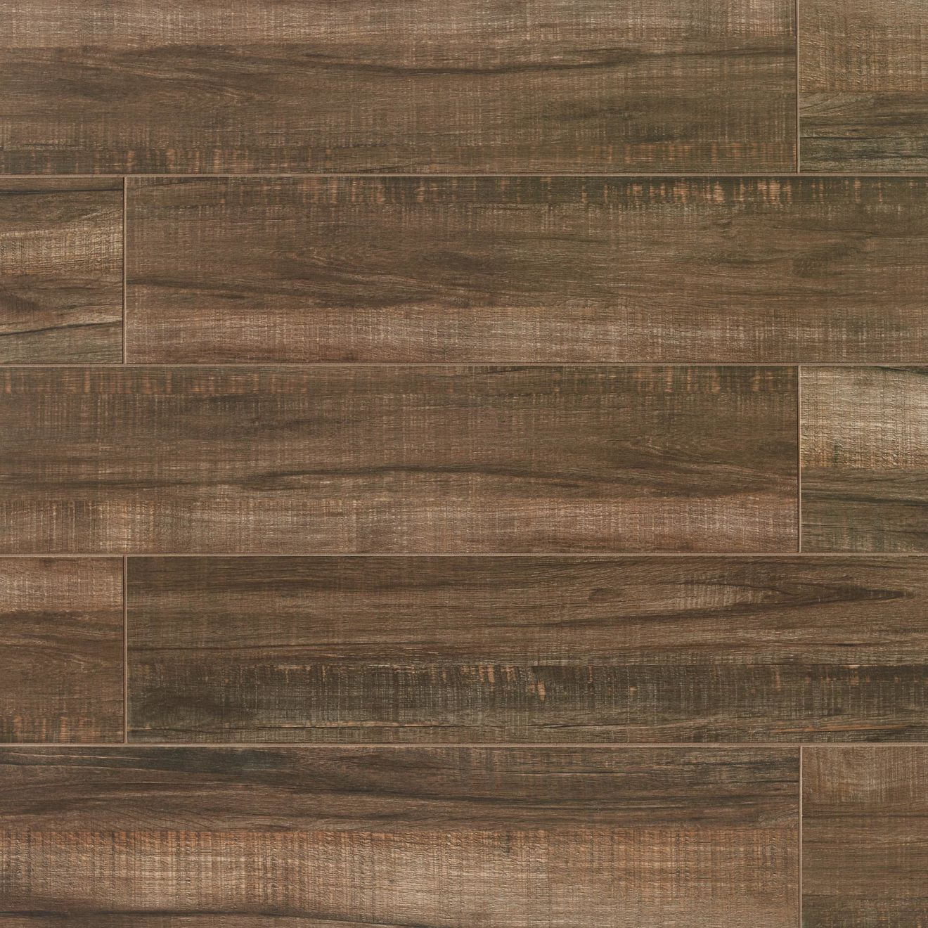 Forest 8 Quot X 36 Quot Floor Amp Wall Tile In Cherry Bedrosians