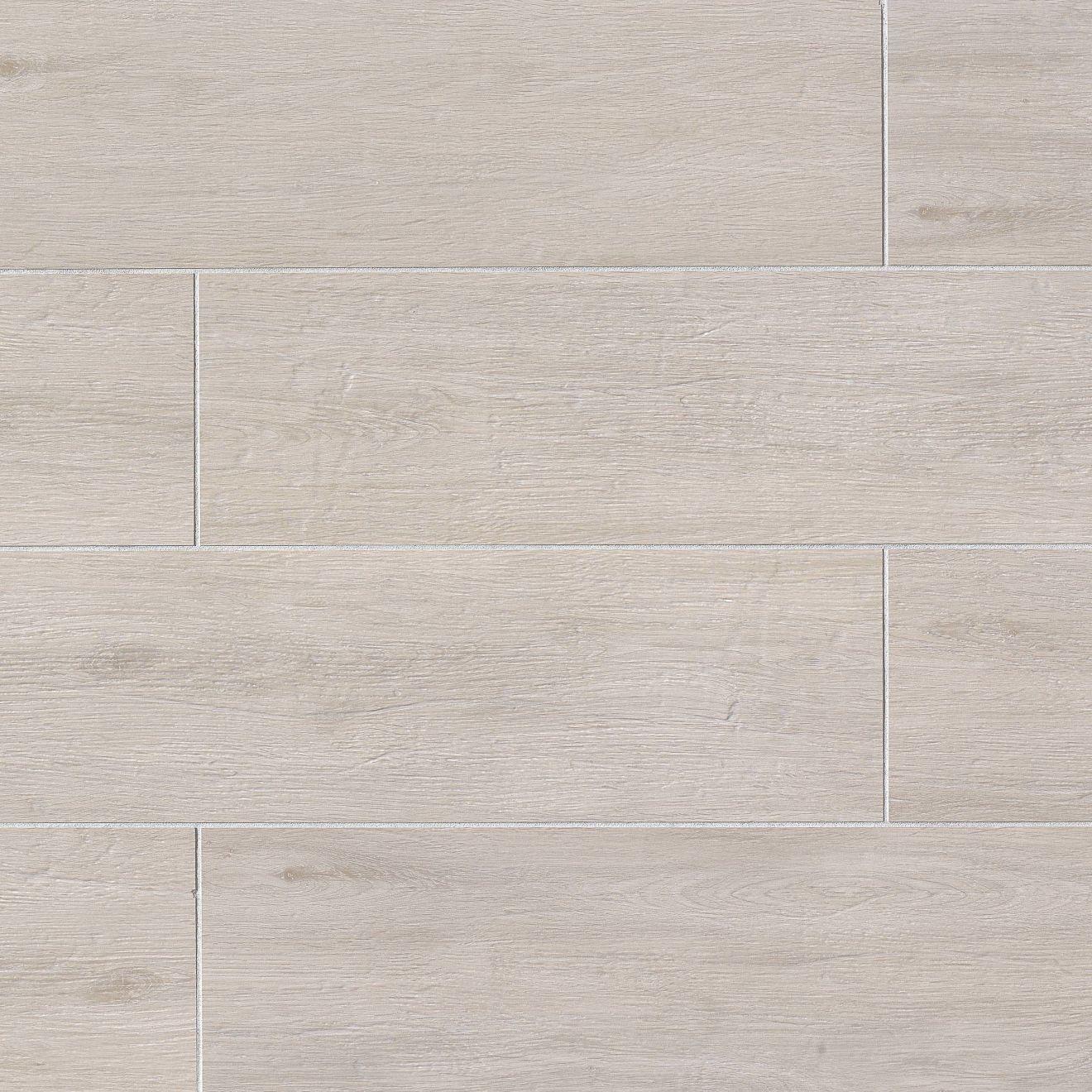 Titus 8 Quot X 36 Quot Floor Amp Wall Tile In White Bedrosians