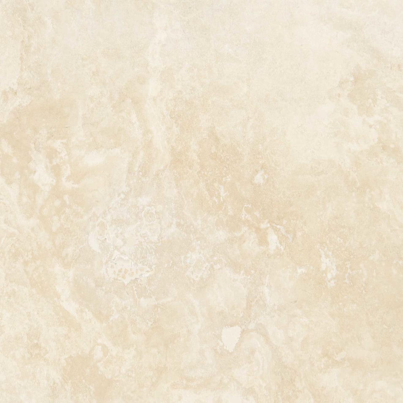 Torreon Travertine In 2 Cm Bedrosians Tile Amp Stone