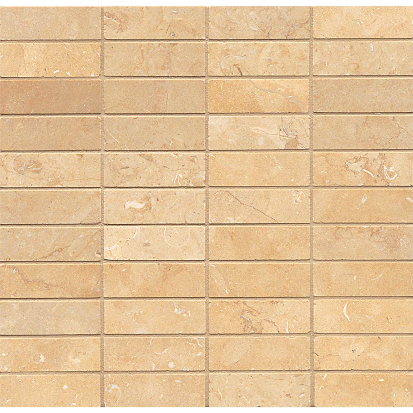 1X3 Mod Rocks Blocks-Brioche