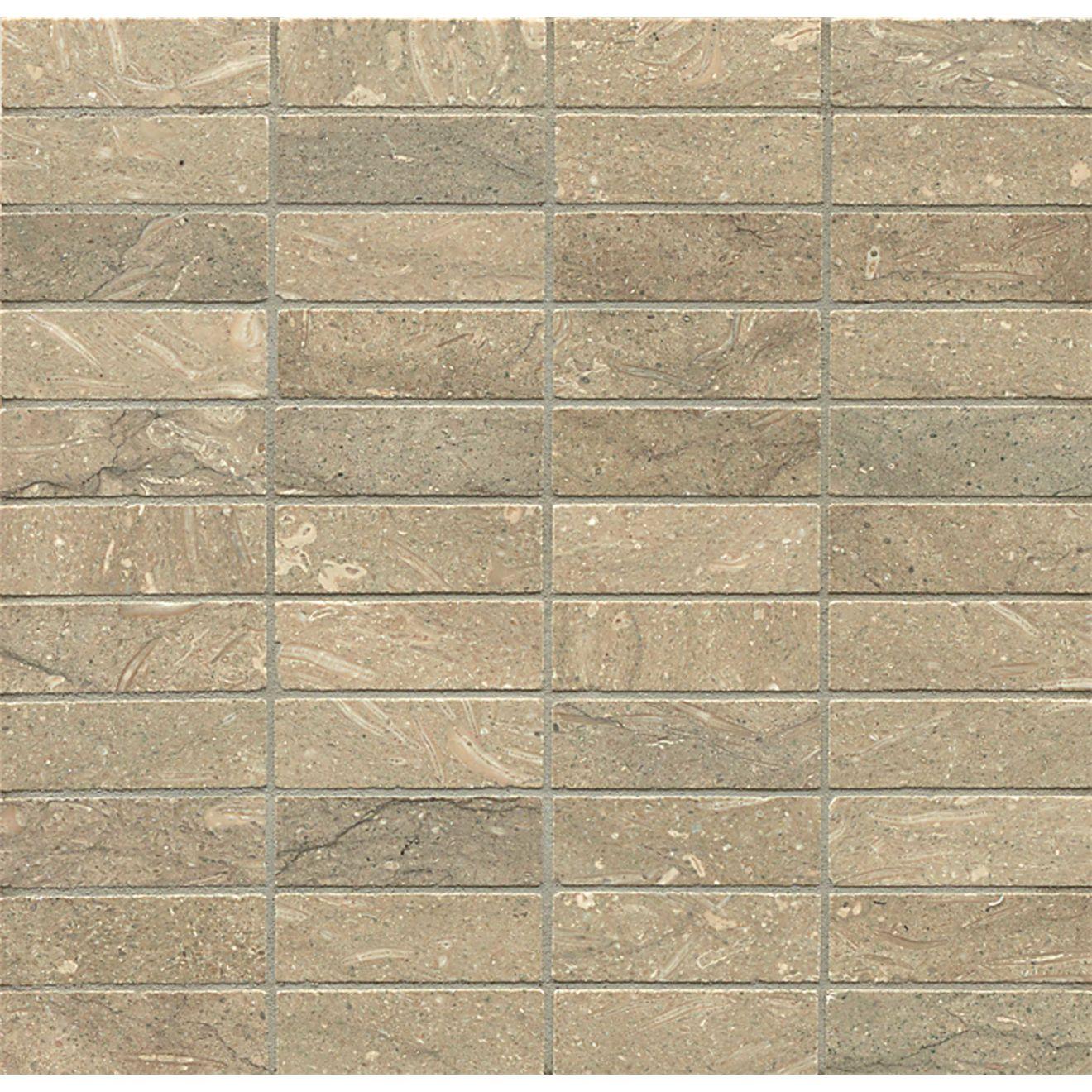 1X3 Mod Rocks Blocks-Tepenade
