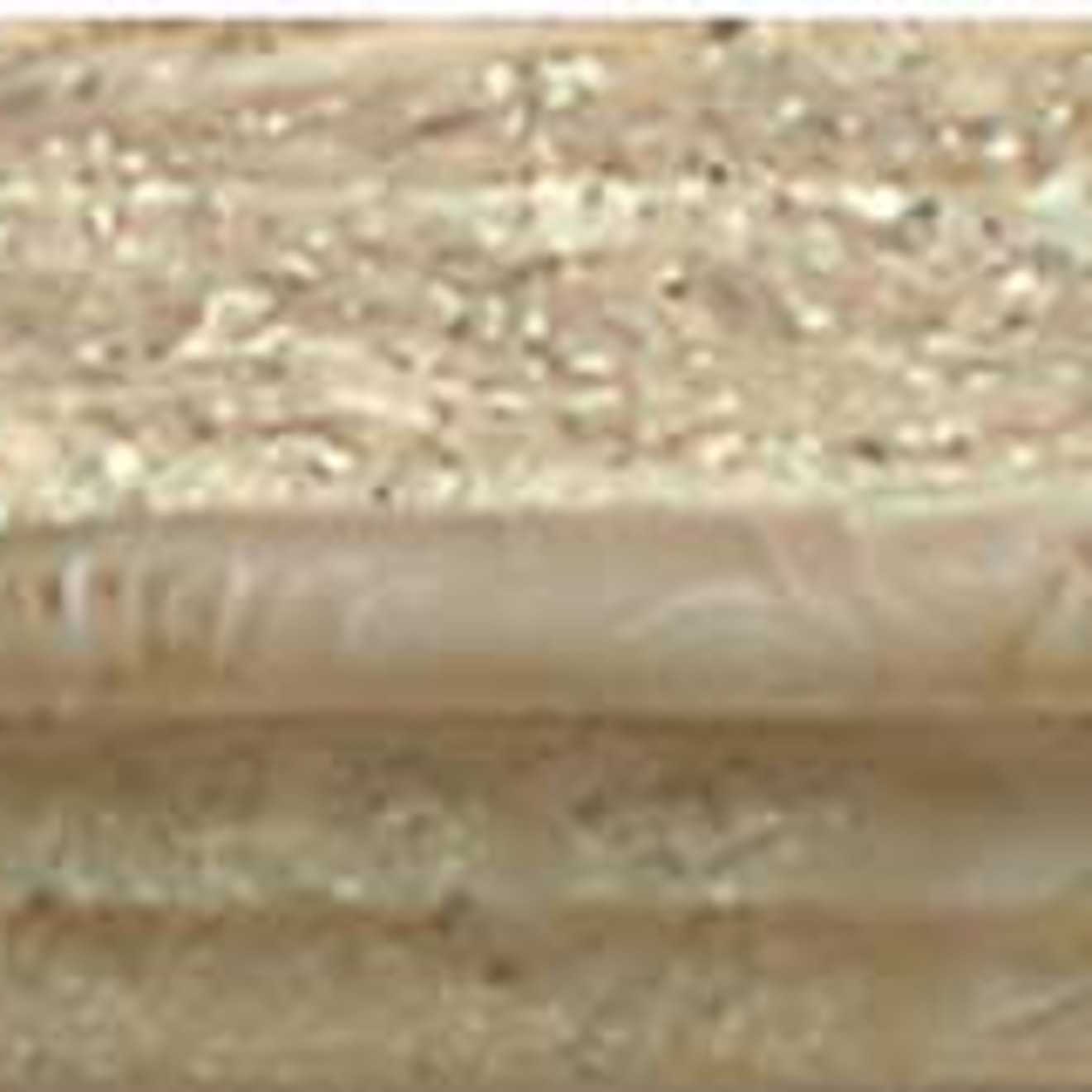 1X12 Mod Rocks Liner-Tepenade