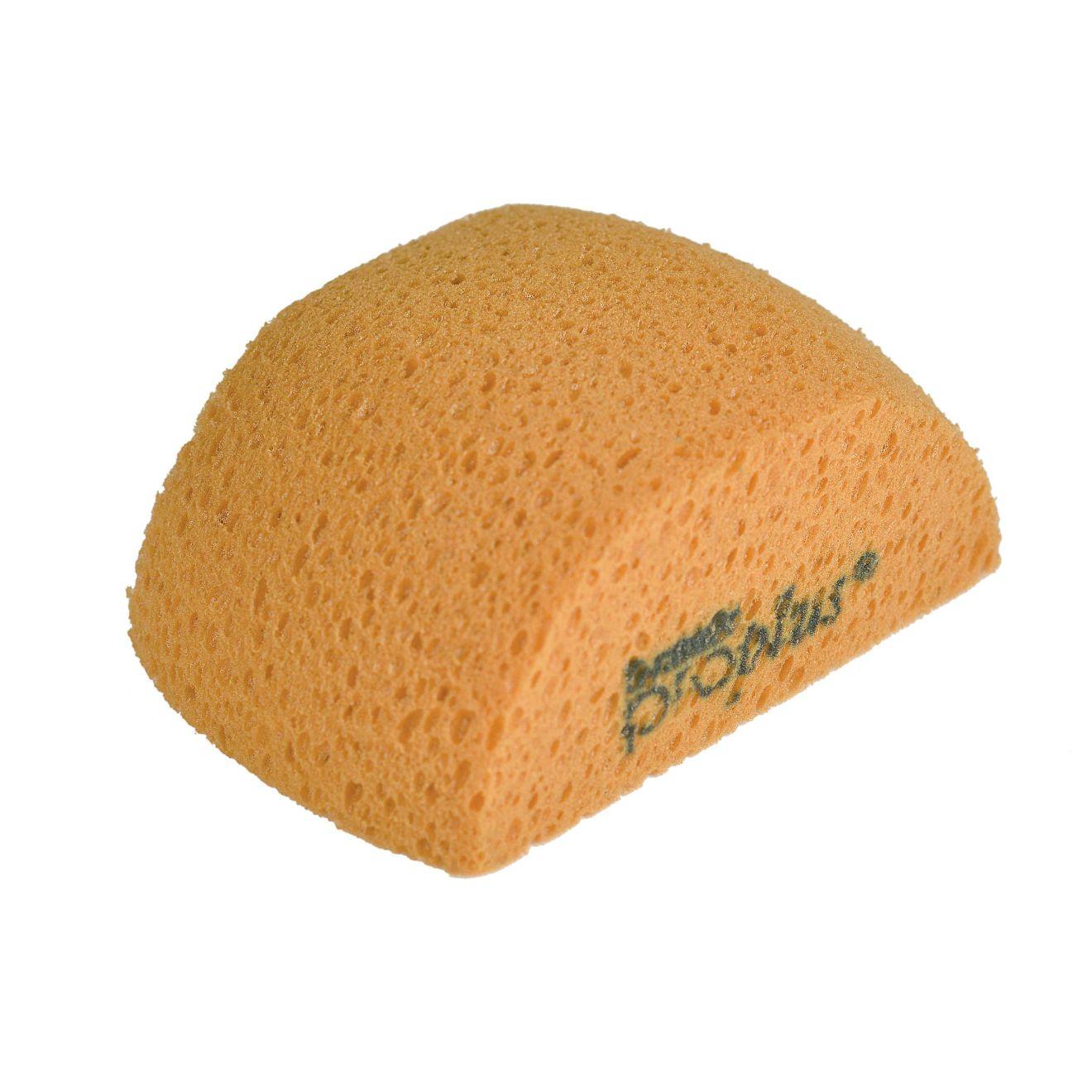 Armaly ProPlus Heavy Duty Clamshell Sponge