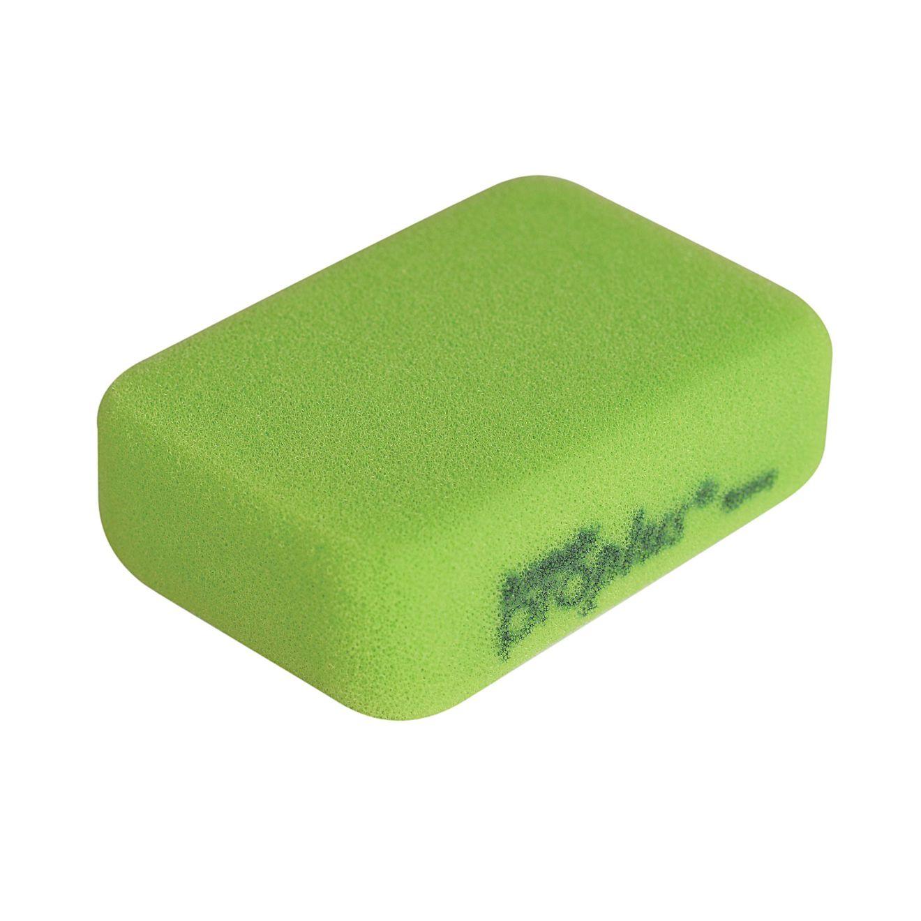 Armaly ProPlus Epoxy Grouting Pre-Wipe Sponge