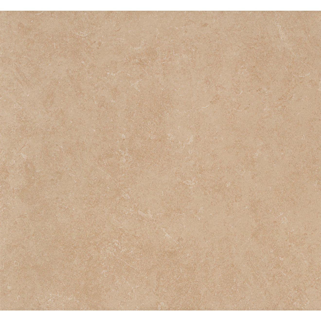"""Ararat 12""""x12"""" Porcelain Floor & Wall Tile in Beige"""