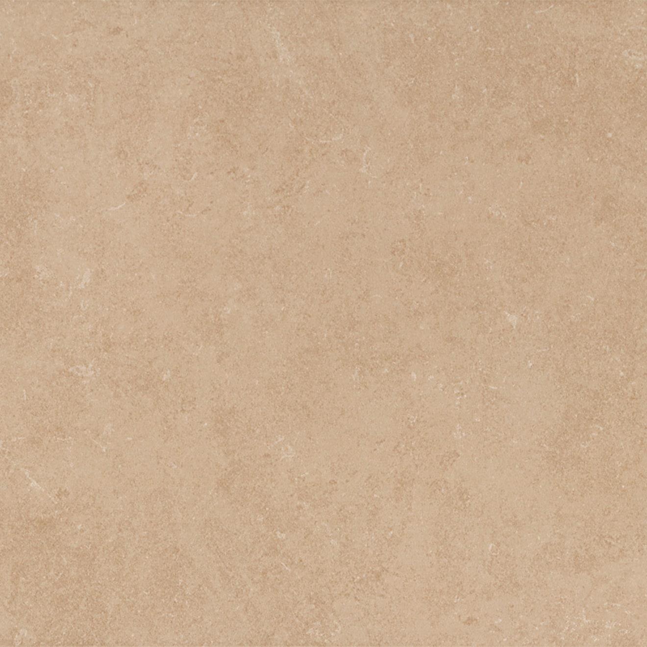 """Ararat 12""""x24"""" Porcelain Floor & Wall Tile in Beige"""
