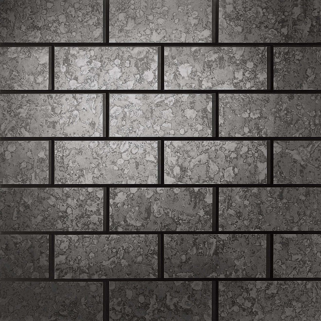 "Imperial 2.5"" x 6"" Wall Tile in Duke"