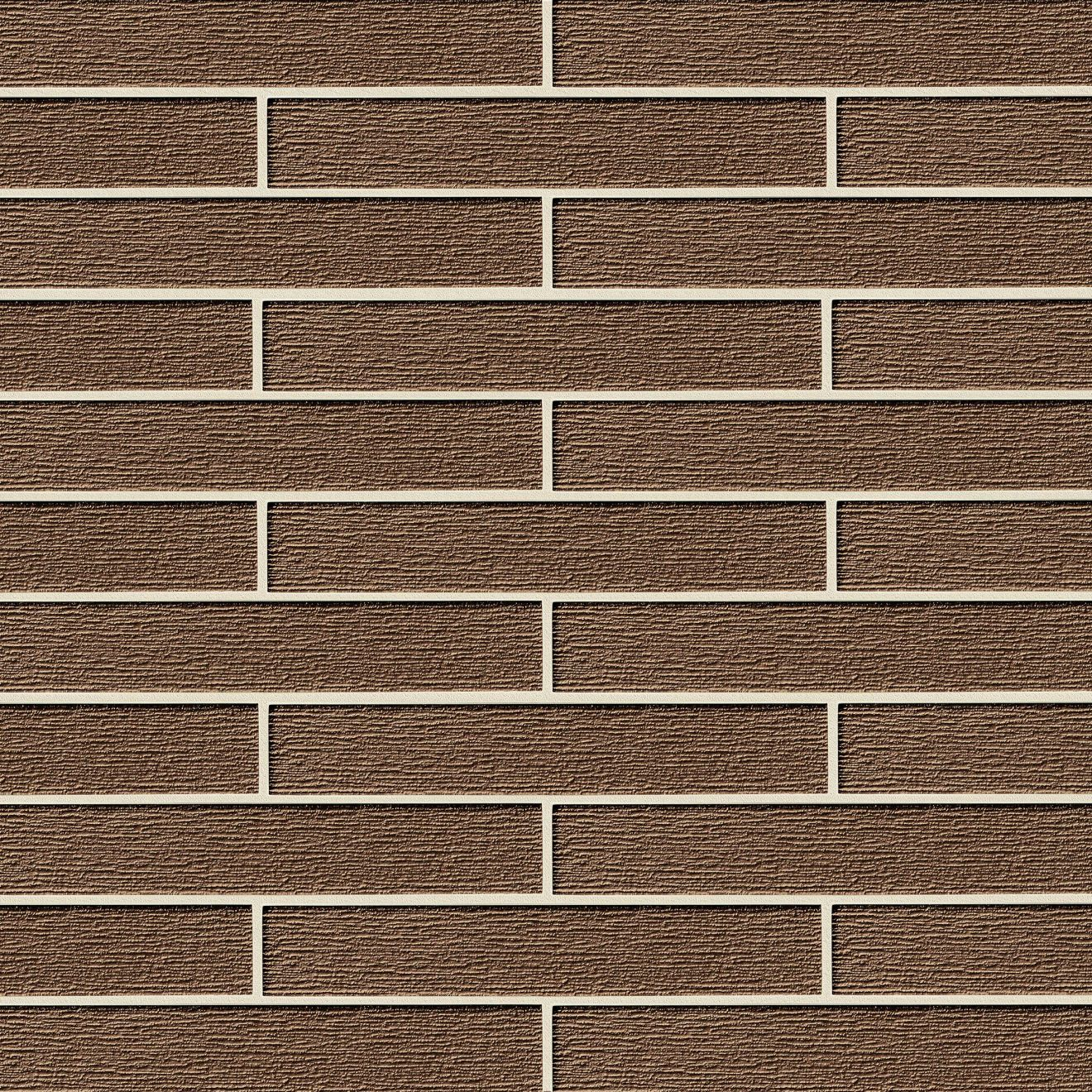 """Verve 2"""" x 11.75"""" Wall Tile in Gold Rush"""