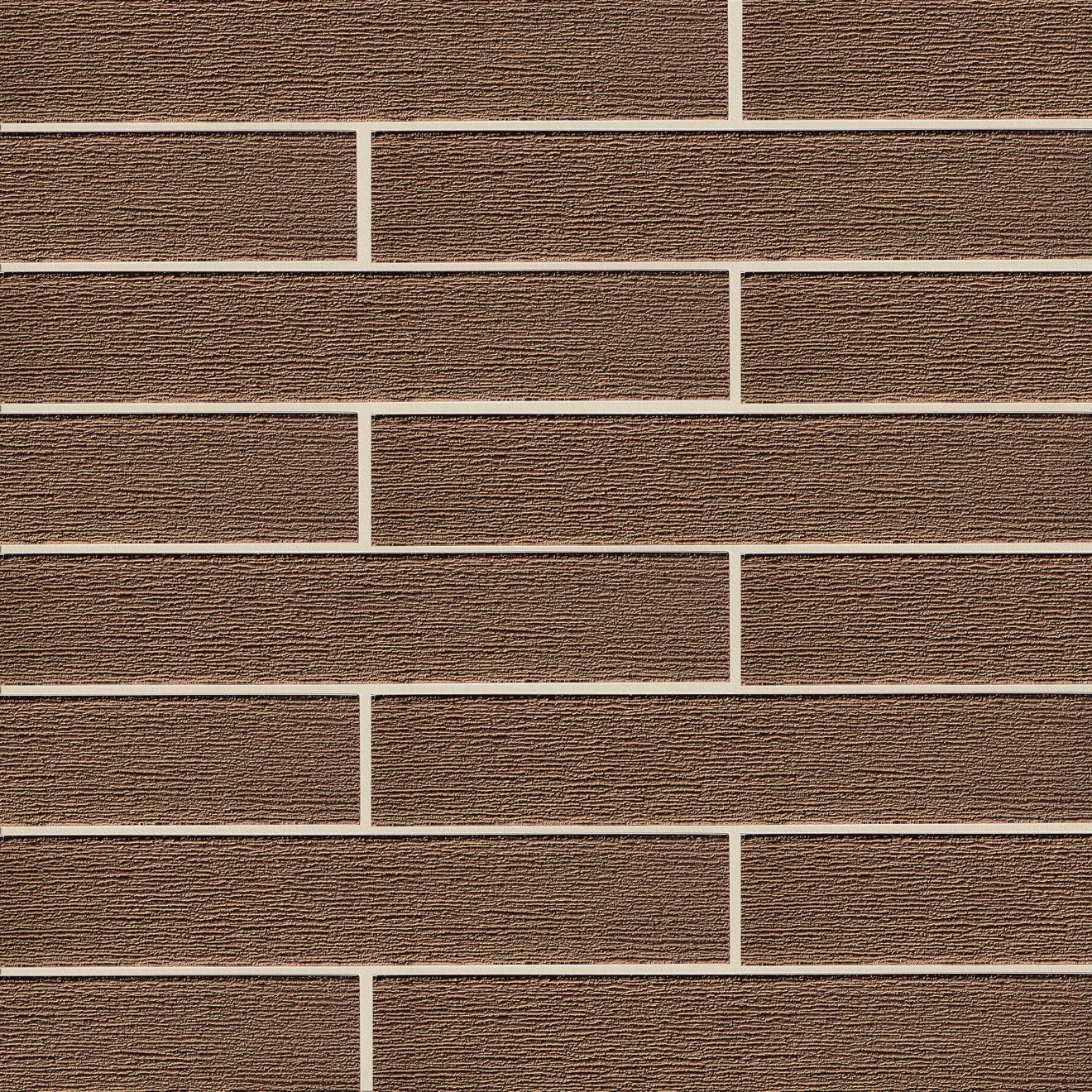 """Verve 3"""" x 15.75"""" Wall Tile in Gold Rush"""