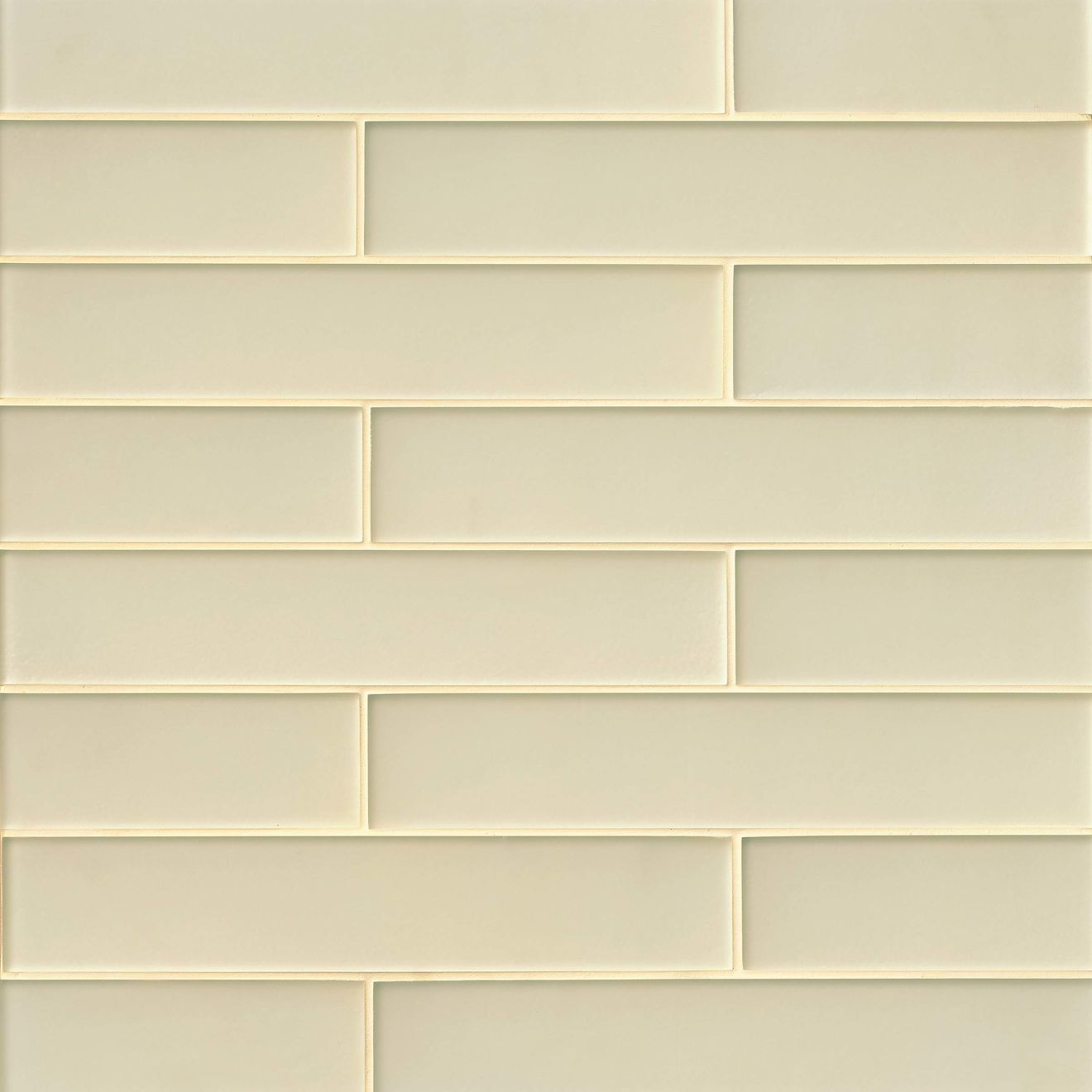 """Verve 3"""" x 15.75"""" Wall Tile in Luminary"""