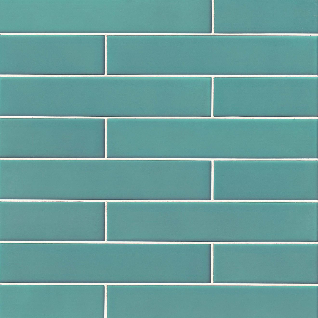 """Verve 3"""" x 15.75"""" Wall Tile in Northern Lights"""