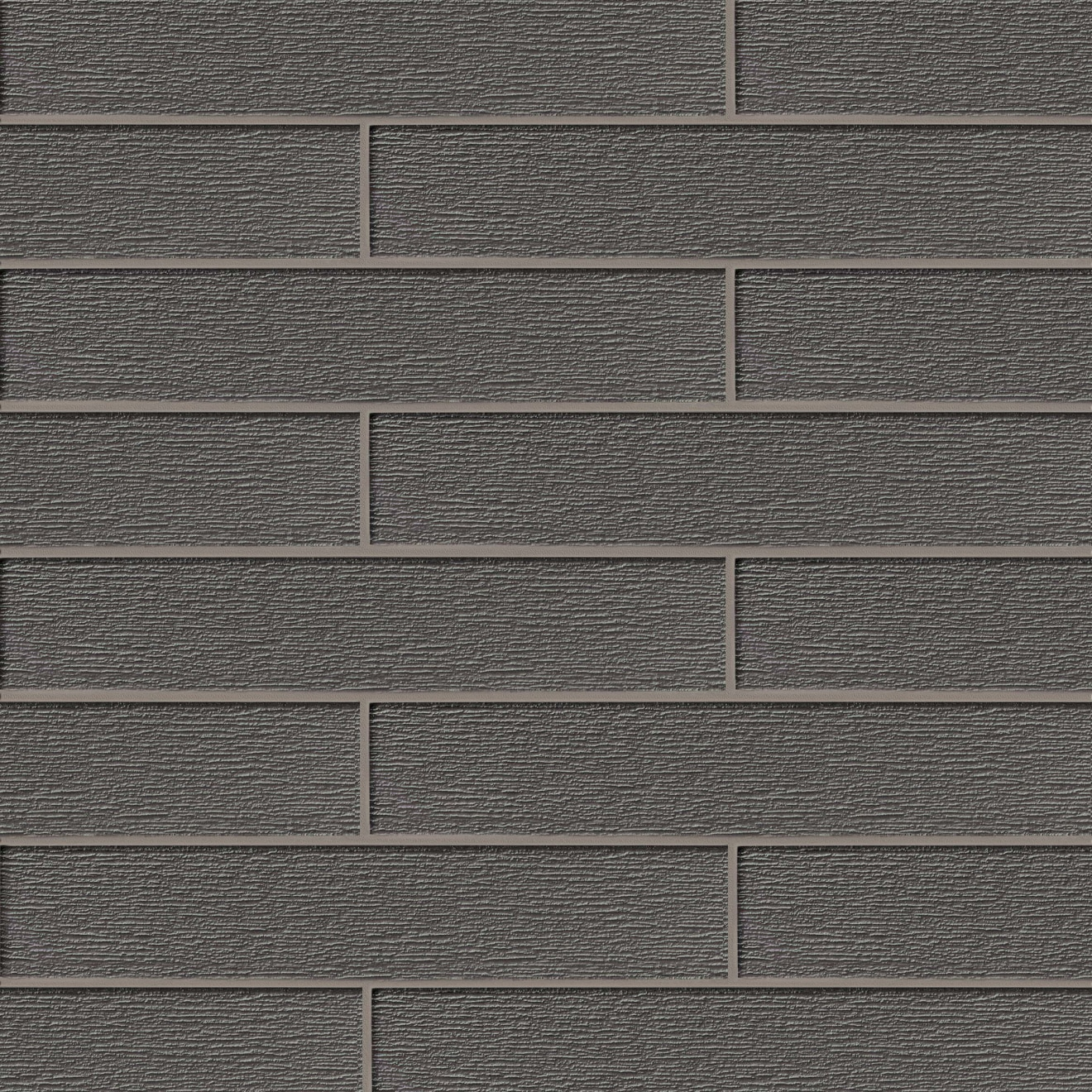"""Verve 3"""" x 15.75"""" Wall Tile in Stormy Sky"""