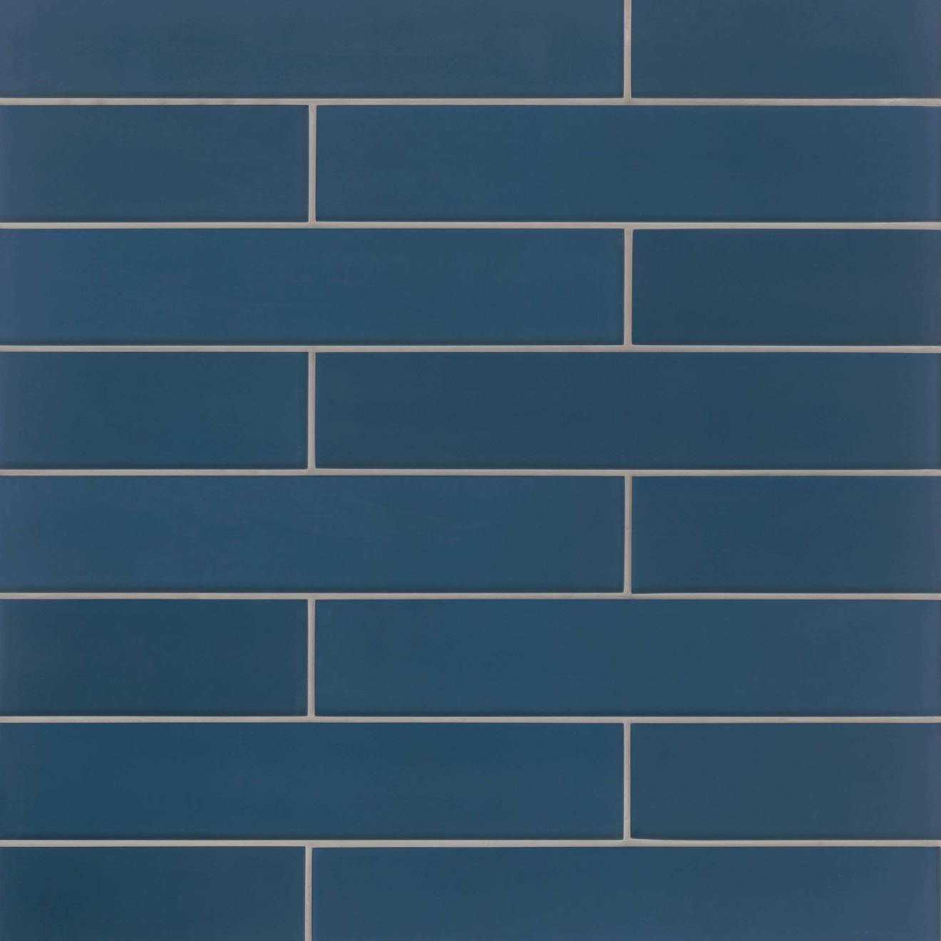 """Verve 3"""" x 15.75"""" Wall Tile in Twilight"""