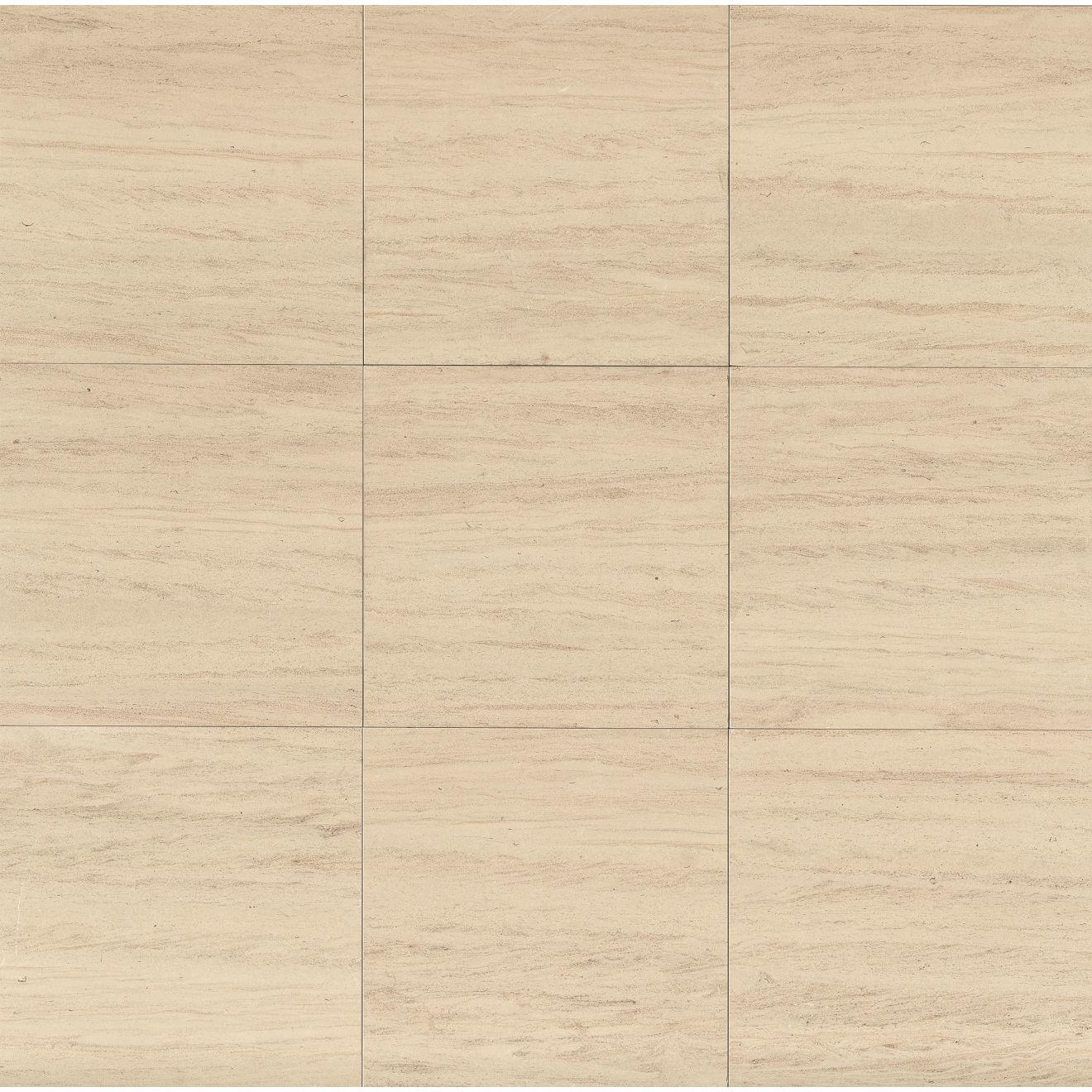 """Alcantara 18"""" x 18"""" Floor & Wall Tile"""