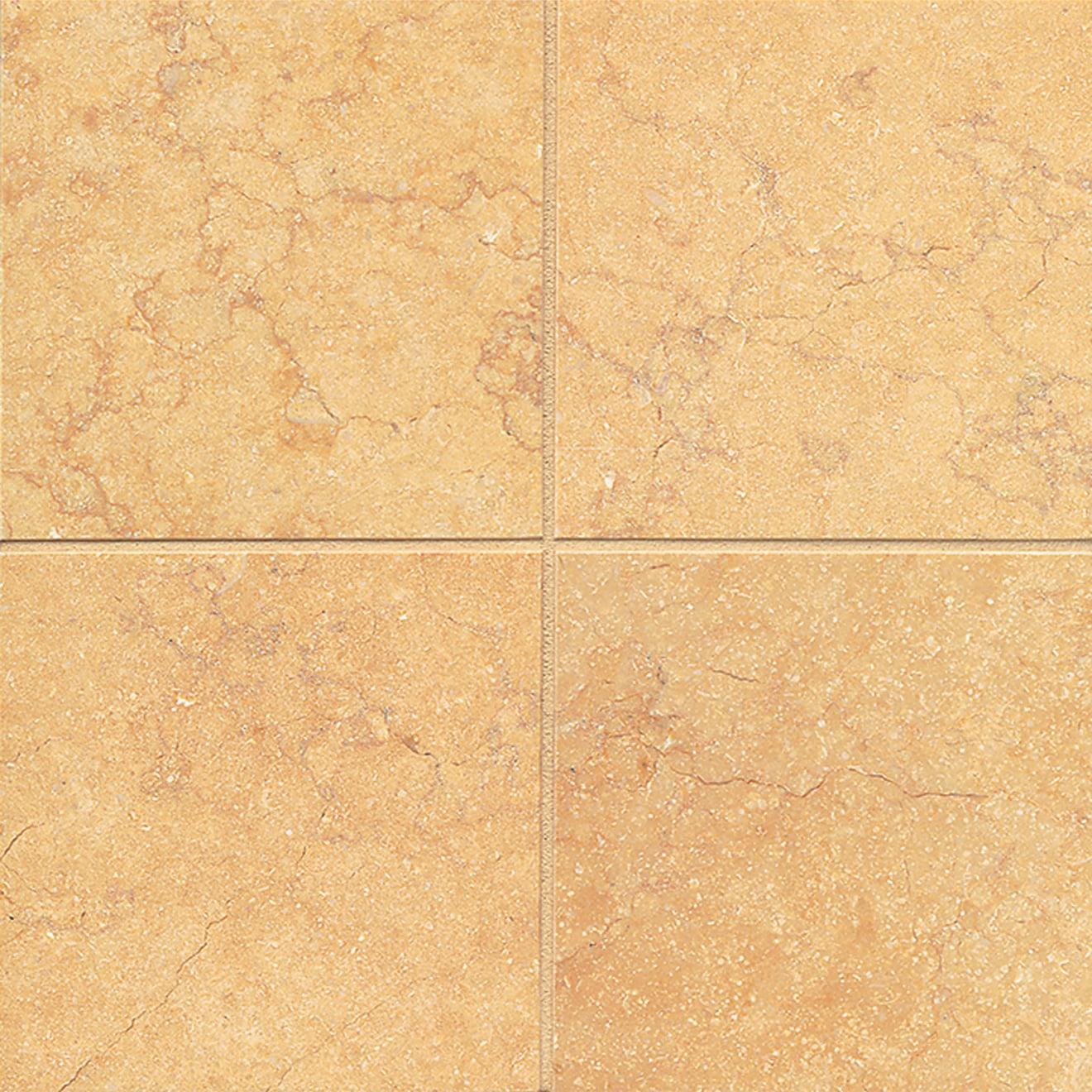 """Ambre 6"""" x 6"""" Floor & Wall Tile"""