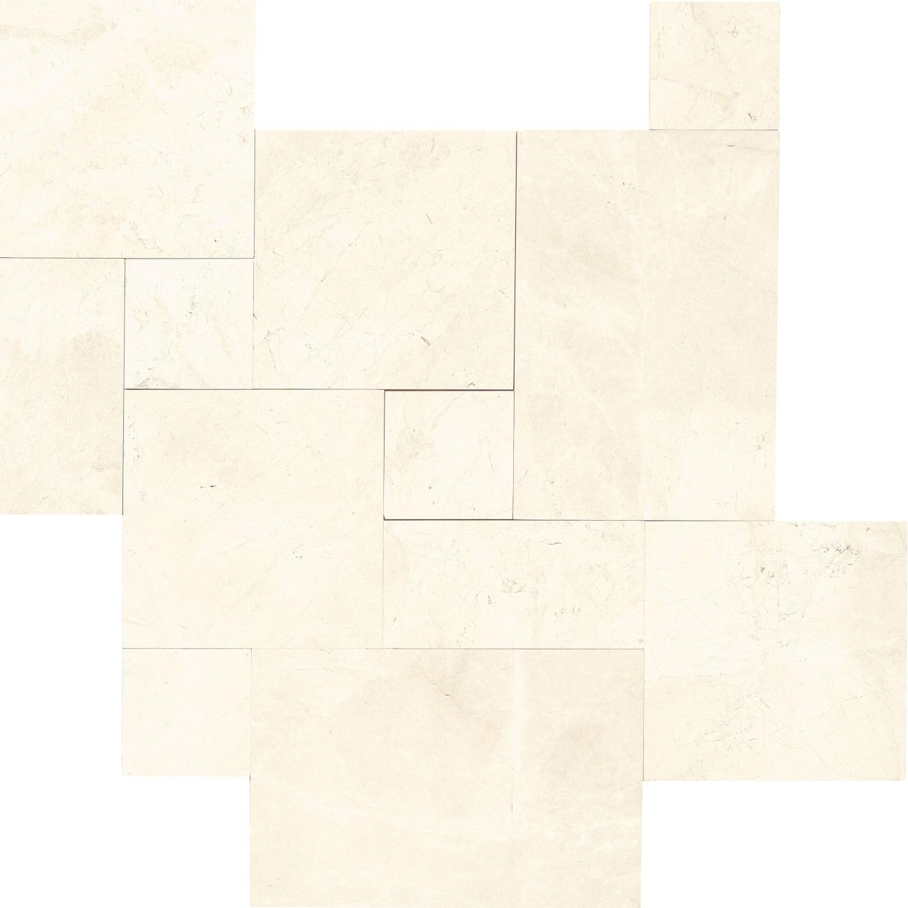 Bianca Narino Floor & Wall Tile