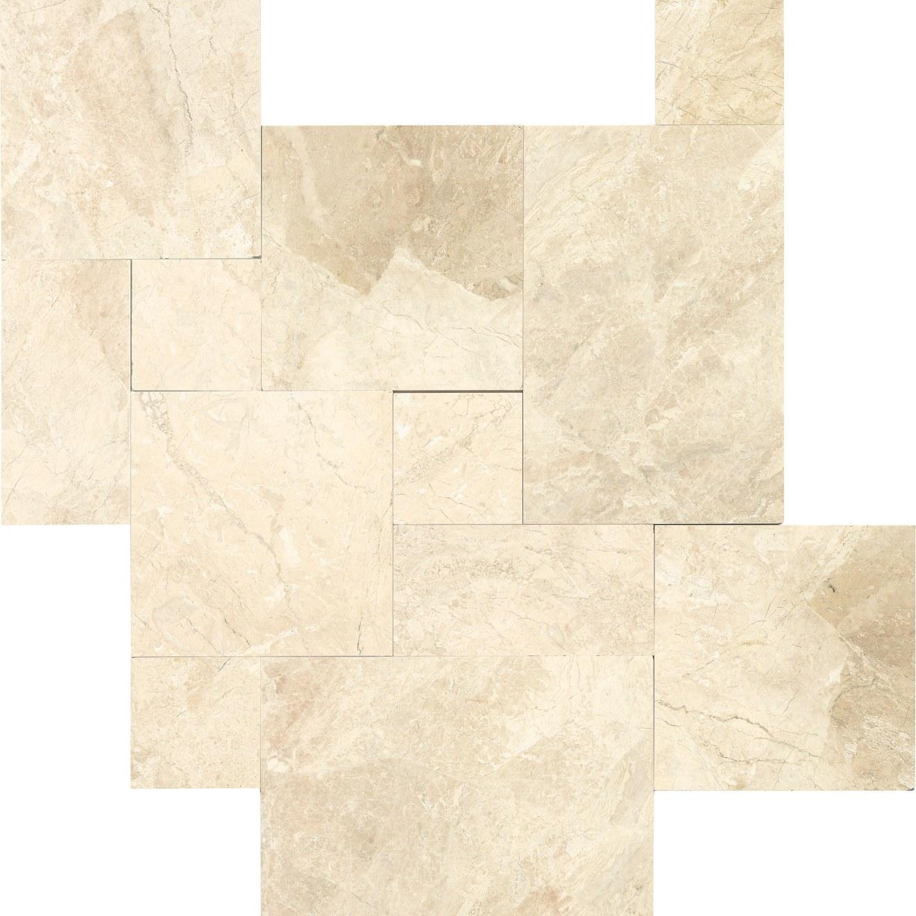 Chania da Rocha Floor & Wall Tile