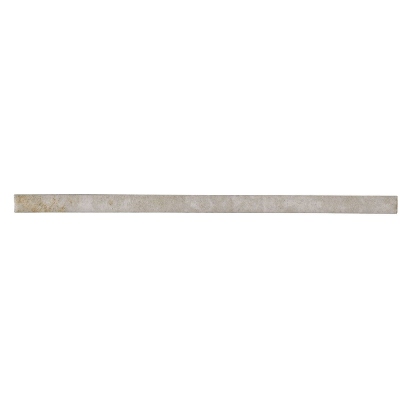 """Vivace 0.5"""" x 12"""" Trim in Fossil"""